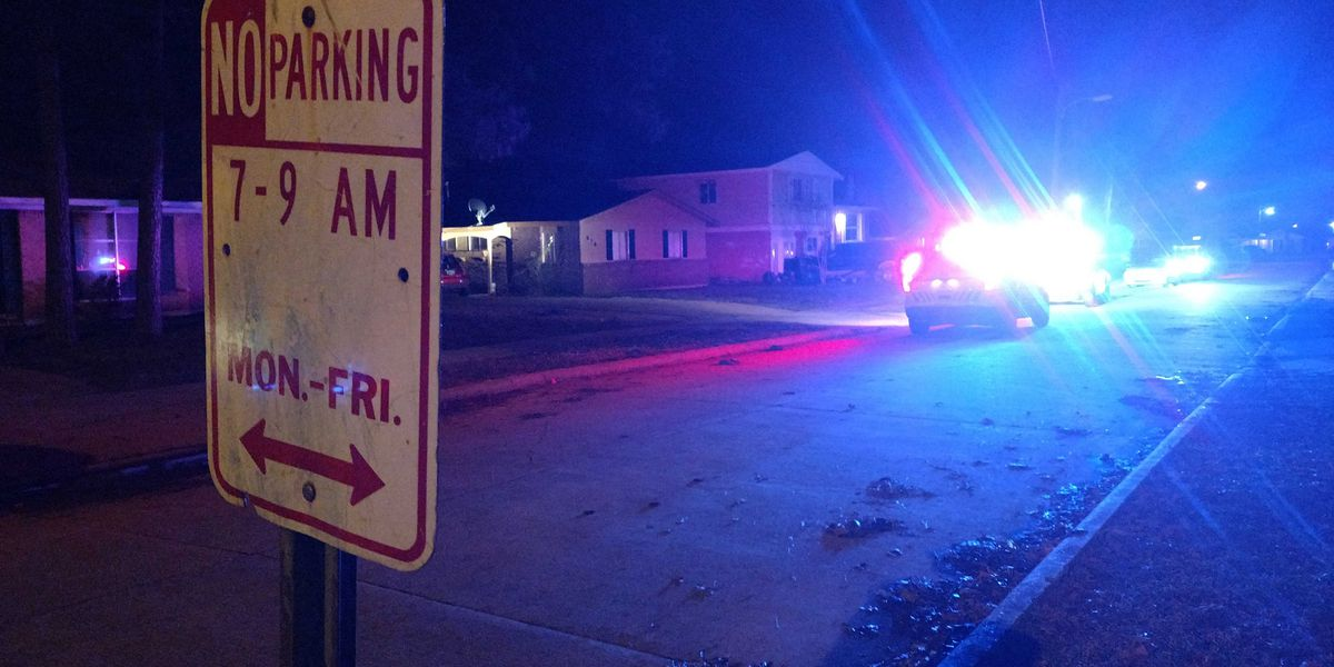 Juvenile accidentally shot in the face, SPD investigates