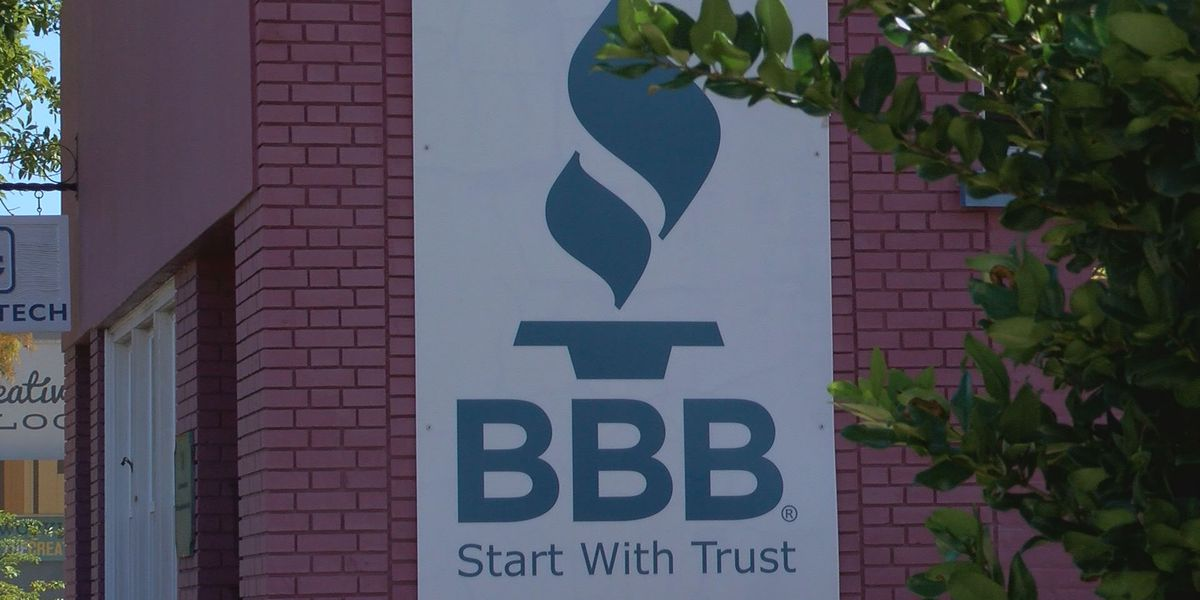 BBB warns of scammers taking advantage of those donating to Bahamas relief efforts