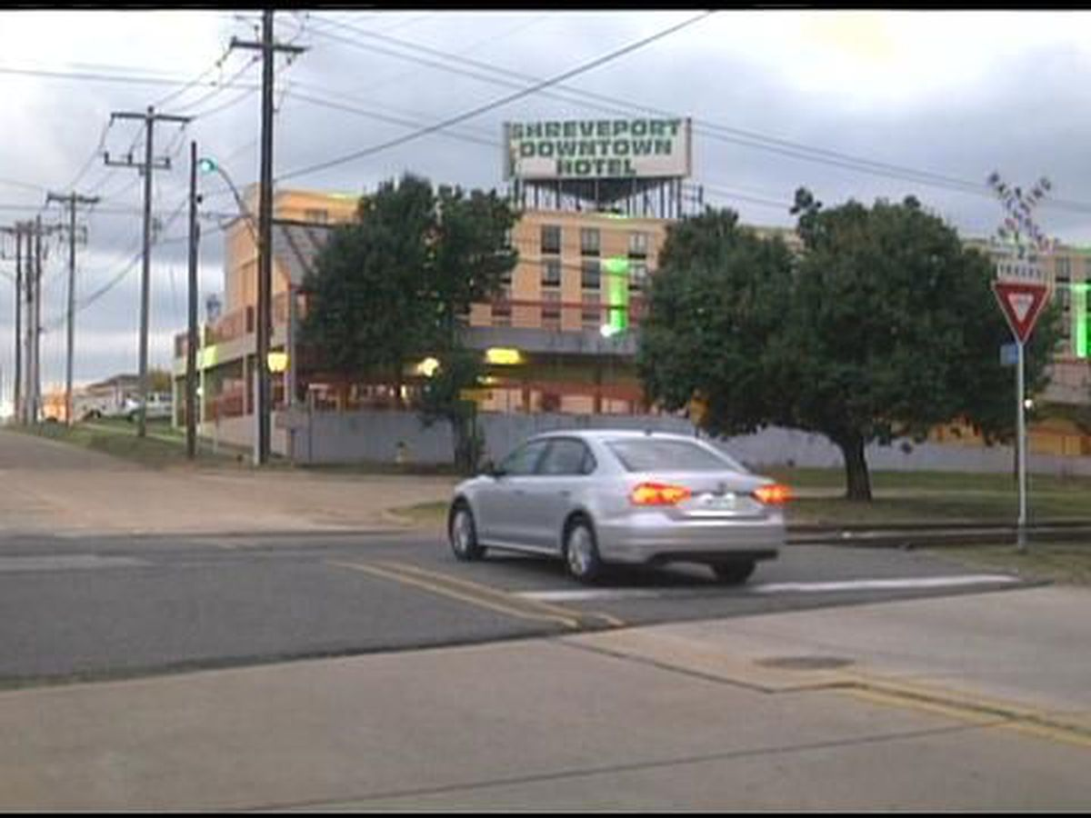 Councilman pushes to move Lake Street project forward