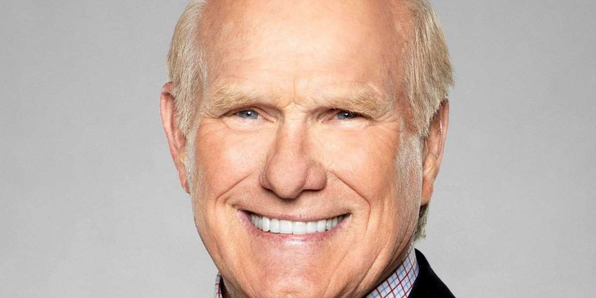 Terry Bradshaw named commencement speaker for LA Tech's ceremonies