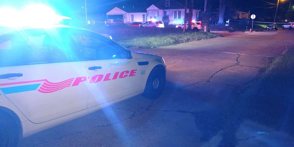 Teen shot in head overnight; suspect sought