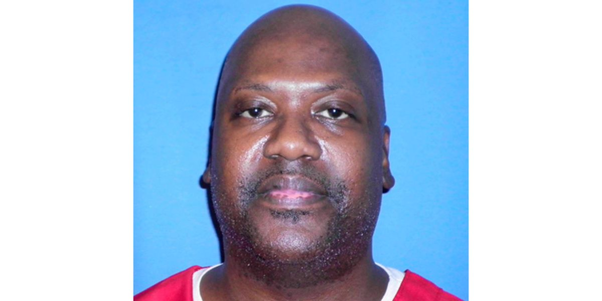 Supreme Court tosses murder conviction of black inmate