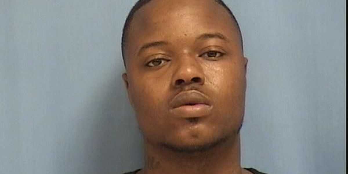 Warrant issued for suspect in Texarkana night club shooting