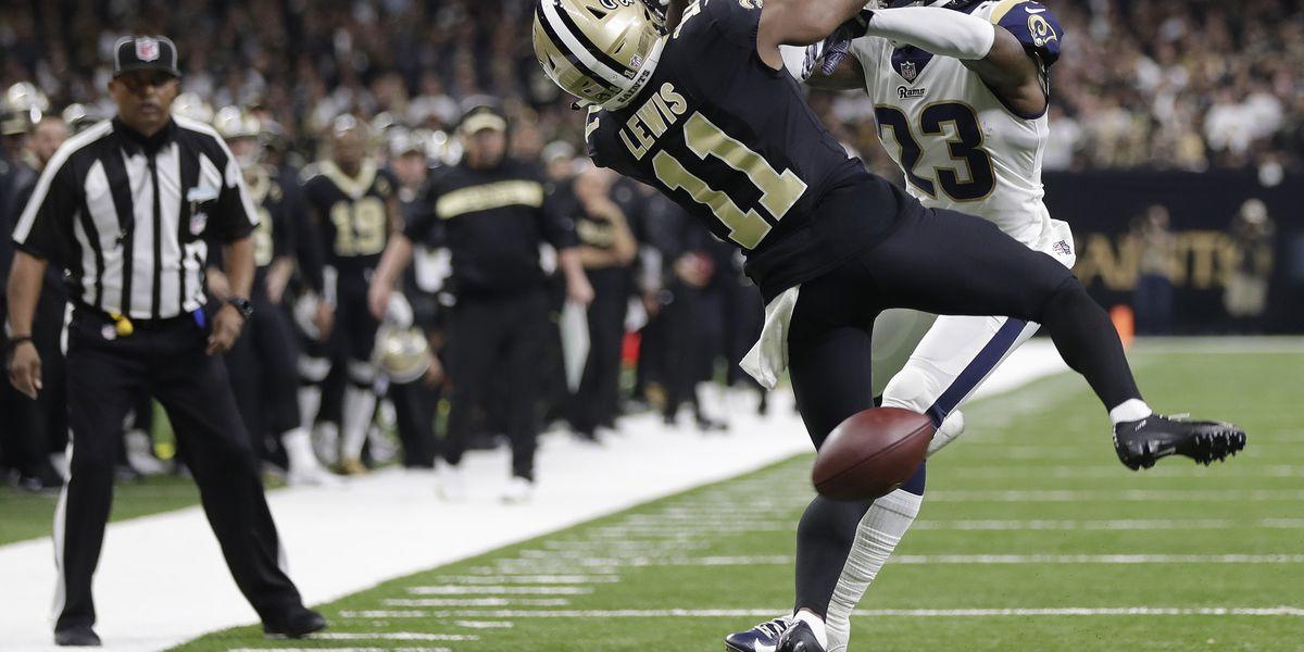 Tampa Bay columnist says Super Bowl is 'living a lie'