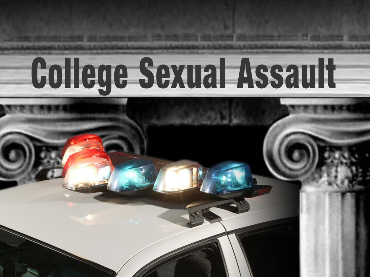 CPSO offers safety course for college bound students