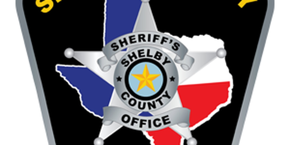 Suspect who barricaded in sheriff's cruiser in custody after negotiations in Shelby County