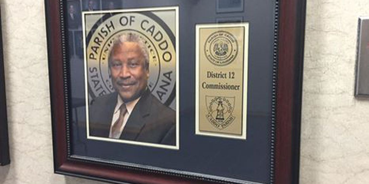 Commissioners work to fill seat after surprise resignation