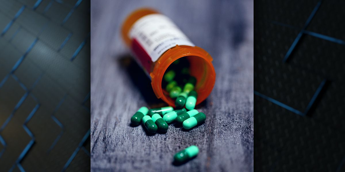 CPSO to host drug take back event on Oct. 26