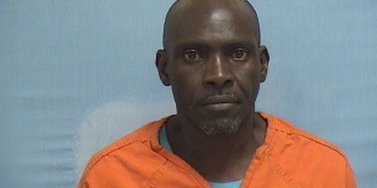 Inmate dies at Miller Co. Detention Center