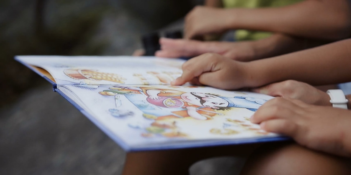 Reading skills steadily declining among Louisiana's younger students, report shows