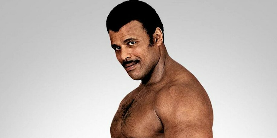 WWE Hall of Famer Rocky Johnson passes away