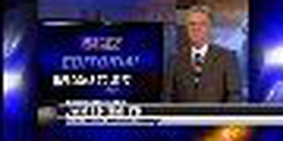 KSLA Jan. 1: Welcome to 2012 Editorial