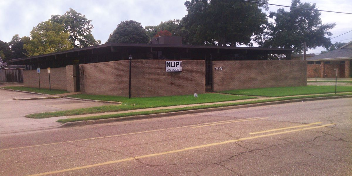 NLIP and MLK Health Center & Pharmacy merge to provide patients with free medicine