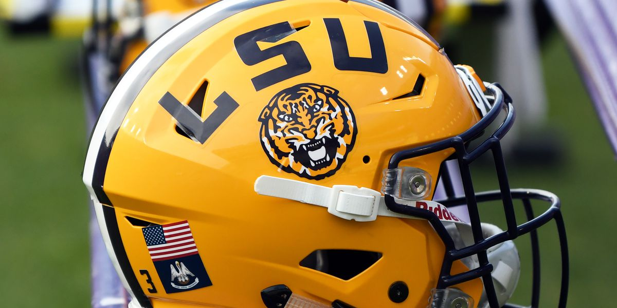 LSU football players named to preseason All-SEC Teams