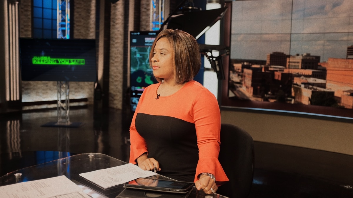 KSLA increases focus on safety and security stories