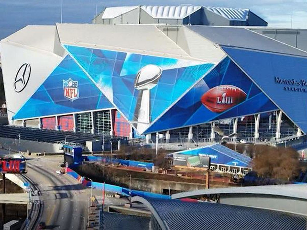 More than 17.2 million Americans may miss work on the Monday after the Super Bowl, report says