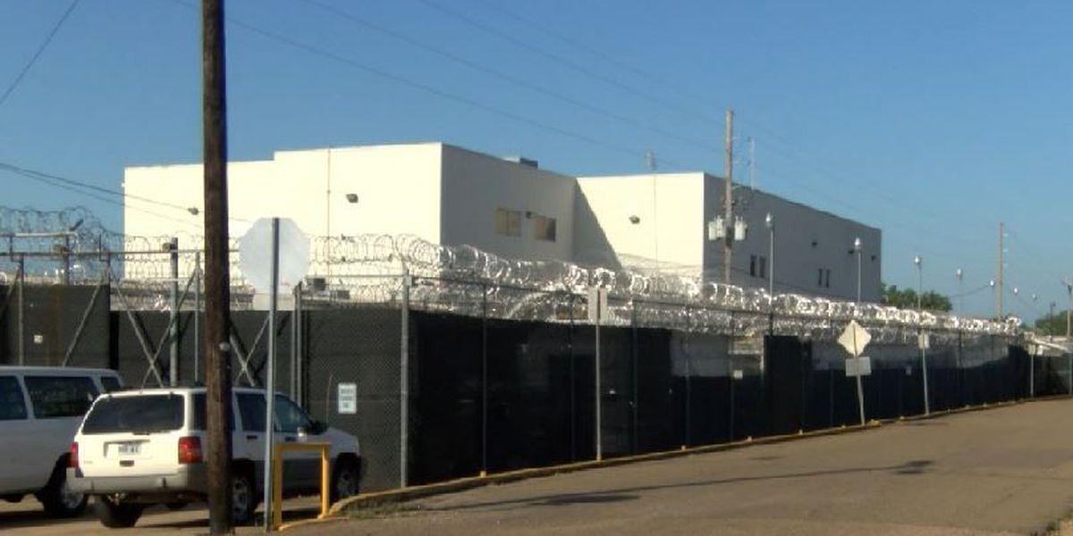 2 understaffed ArkLaTex jails seek to fill dozens of positions