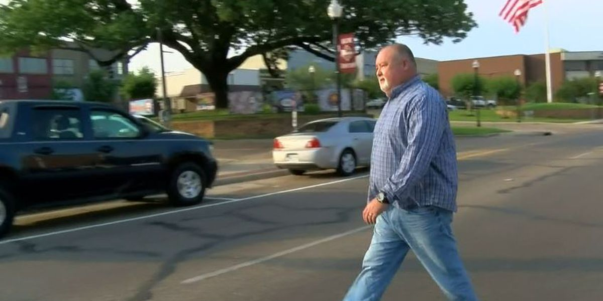 Minden council to decide fate of other officer involved in Facebook controversy