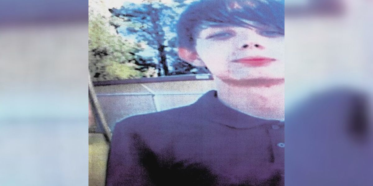 Springhill police searching for missing minor