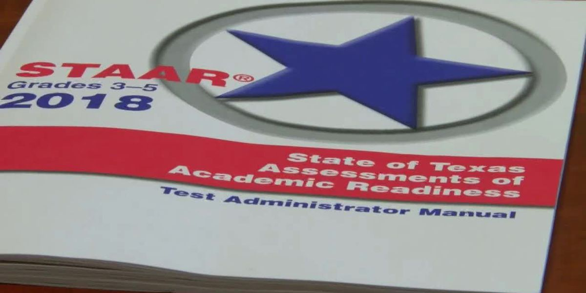 Texas Education Agency pauses A-F ratings for 2020-21 school year