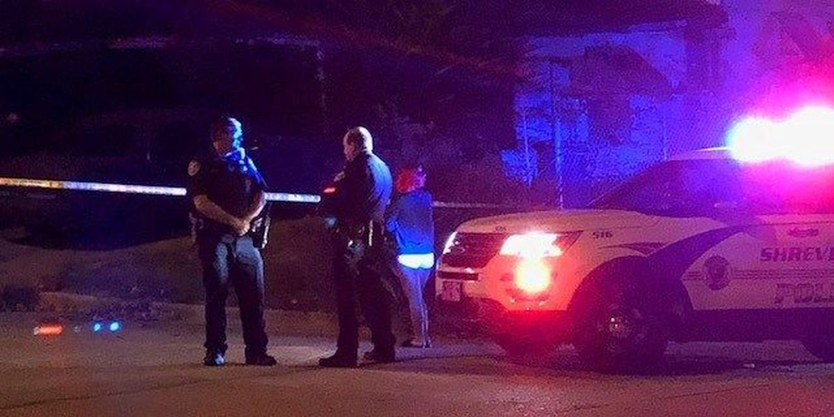 Coroner releases name of victim in deadly Talbot Street shooting