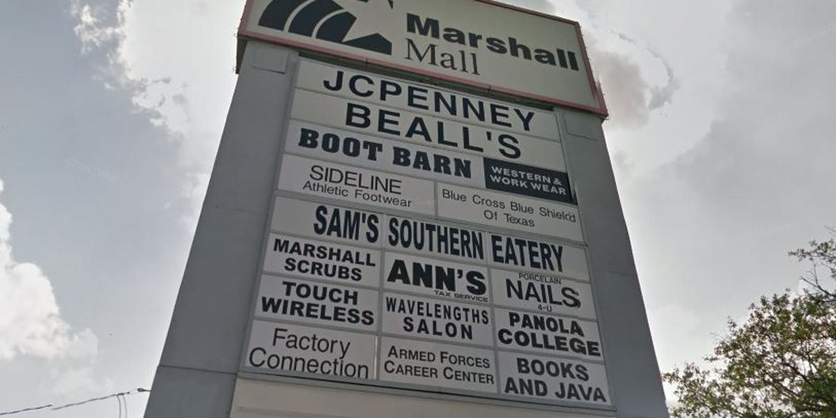 """Marshall Place"" home to new jobs in East Texas"