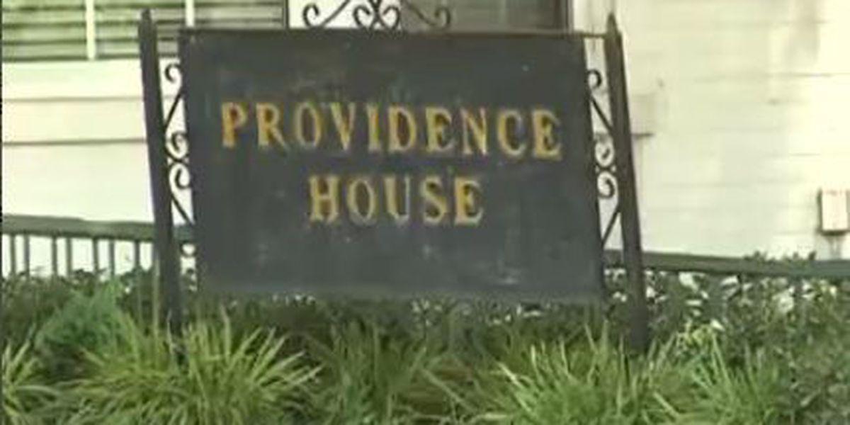 Many nonprofit takes over, keeps Shreveport safe house open