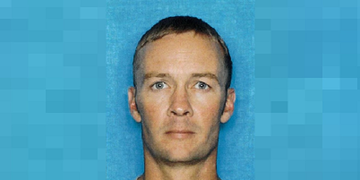 Greenwood man wanted for rape of juvenile