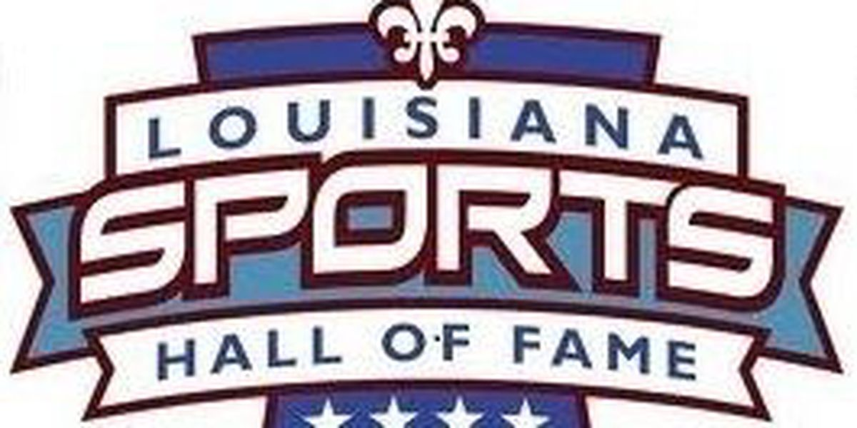 Tickets available for LA Sports Hall of Fame weekend