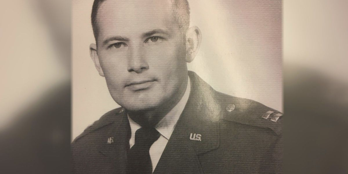 KSLA Salutes: Surviving Vietnam and saving lives at home