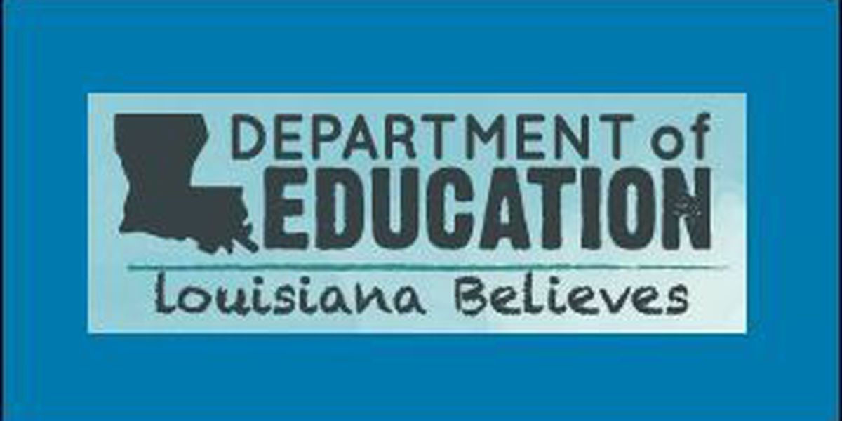 State student exam results posted Tuesday