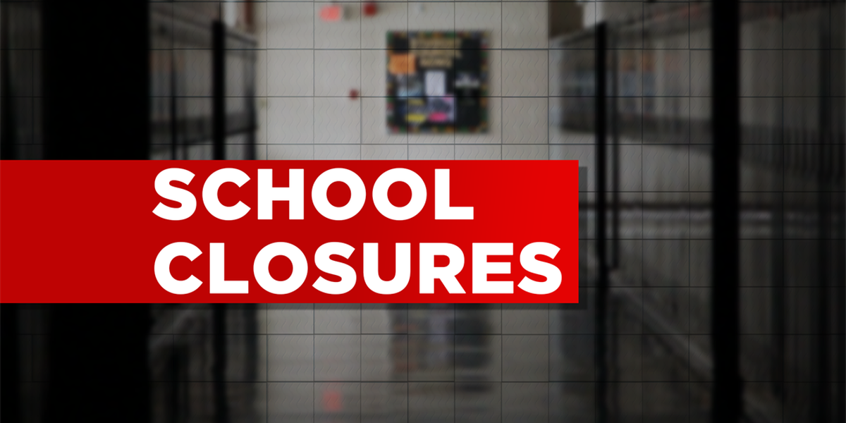 North Caddo Elementary to reopen on Thursday following flu outbreak