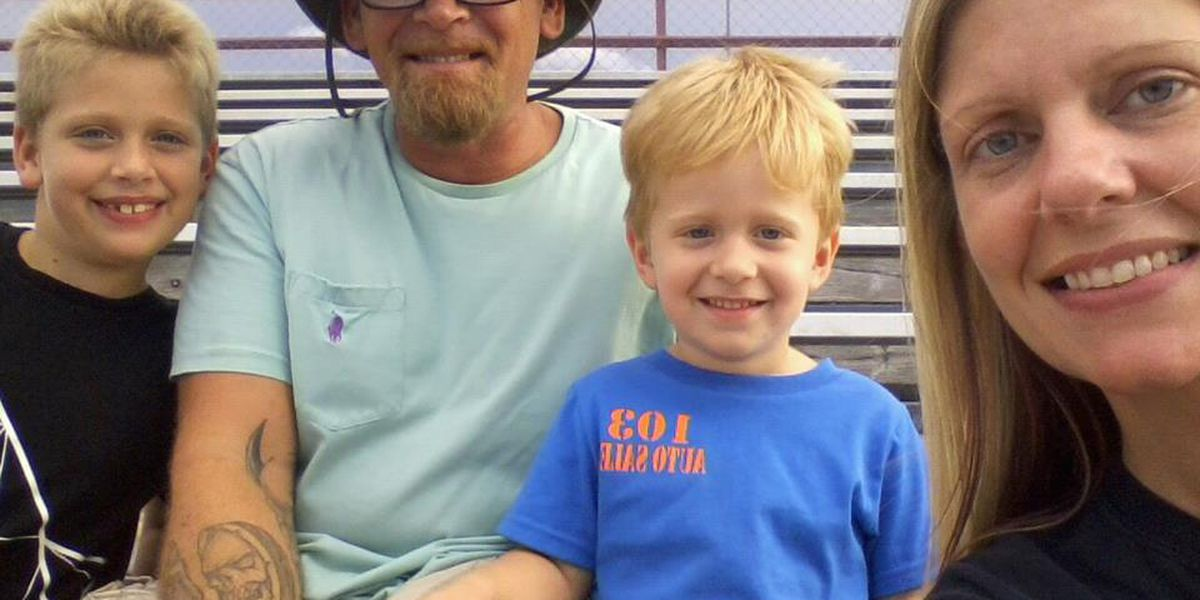Family remembers children killed in storm