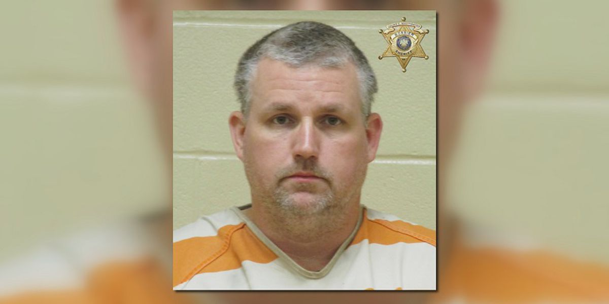 Norcross indicted by Bossier Parish grand jury
