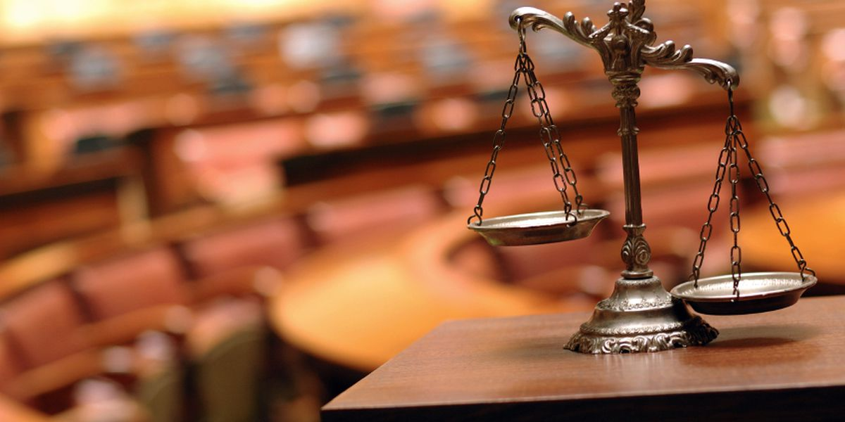 Free legal clinic planned at Shreveport library on Sept. 5