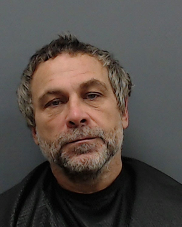 2 Men Sentenced In Denver Train Station Killing: Hallsville Man Sentenced For Aggravated Kidnapping In