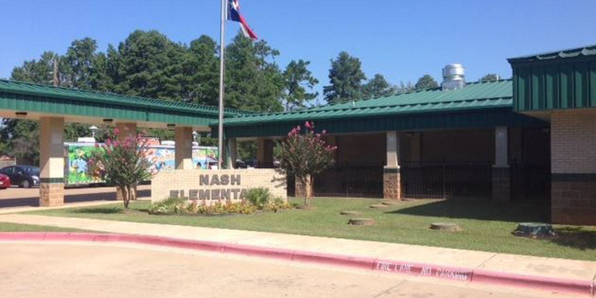 Texarkana board approves $29M bond election to build another school
