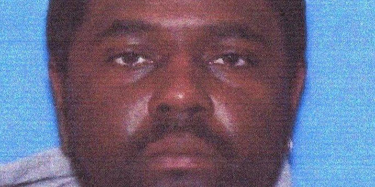Arrest made in SWAR bank robbery