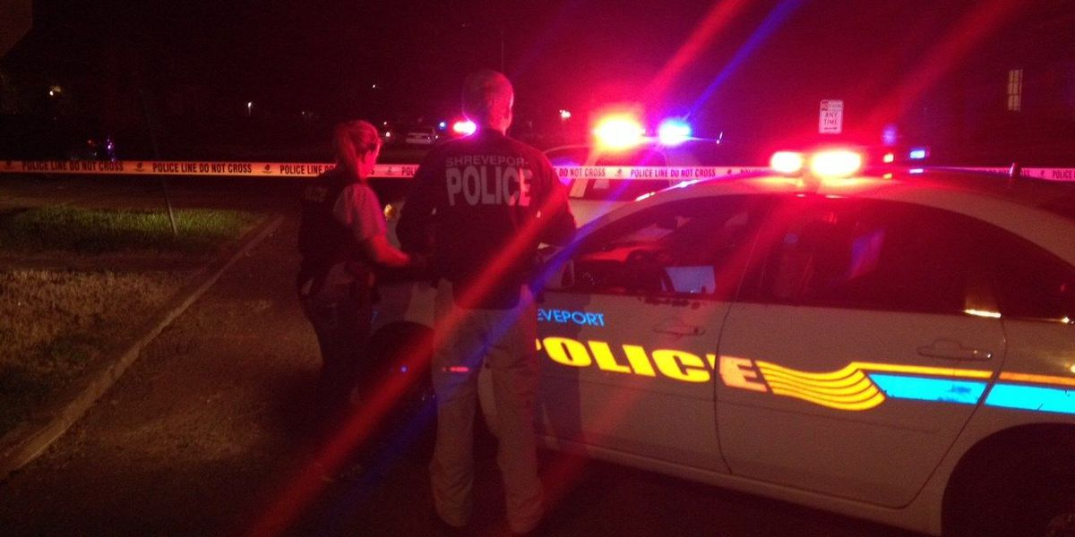 Police: Man with long rifle with bayonet is in custody