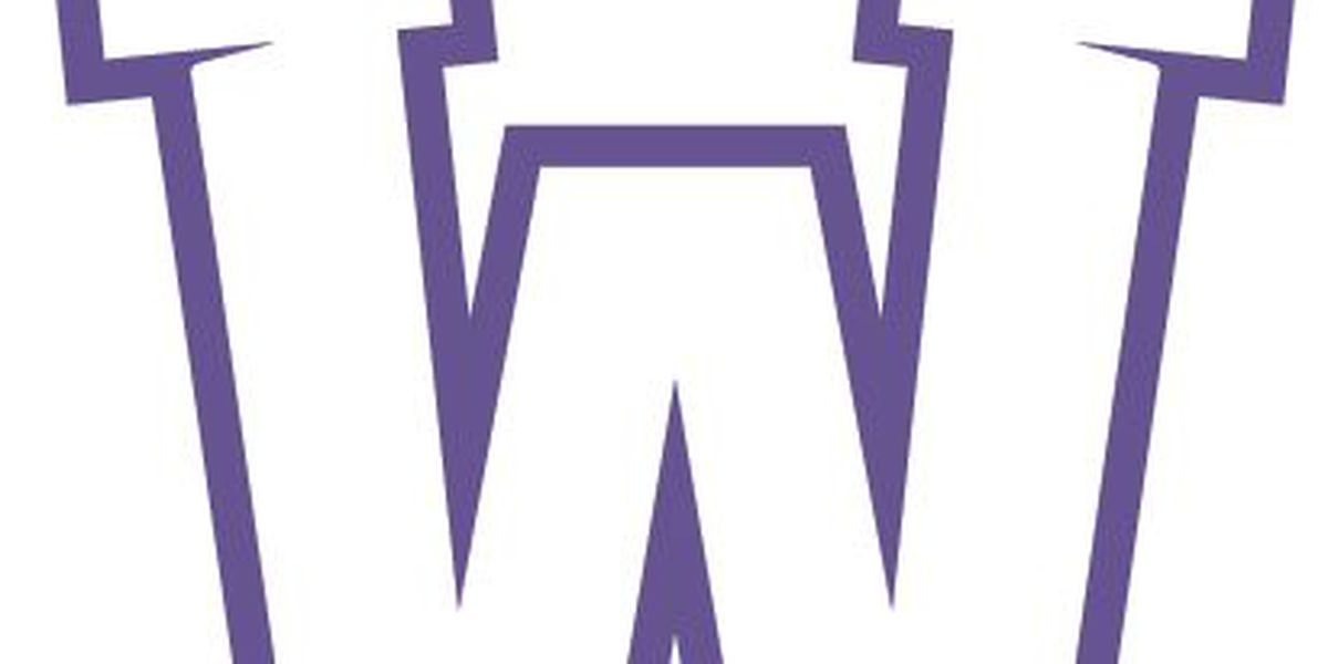 Wiley College program allows adults to complete degrees