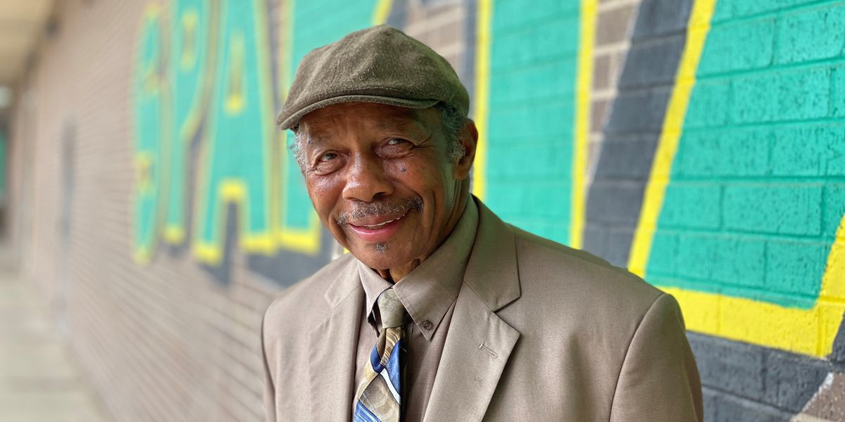 Caddo school board member announces retirement after decades working for the parish