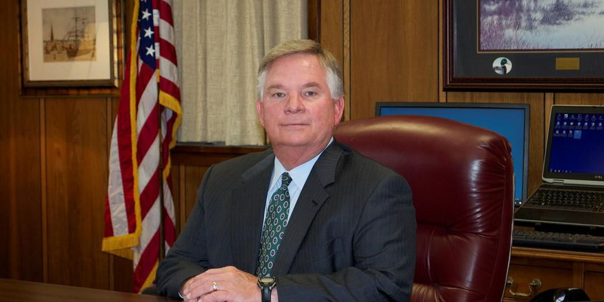 Search for new Bossier Schools Superintendent to begin next week