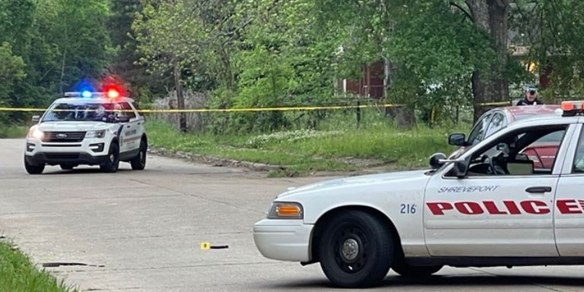 Shootout sends man to hospital in life-threatening condition