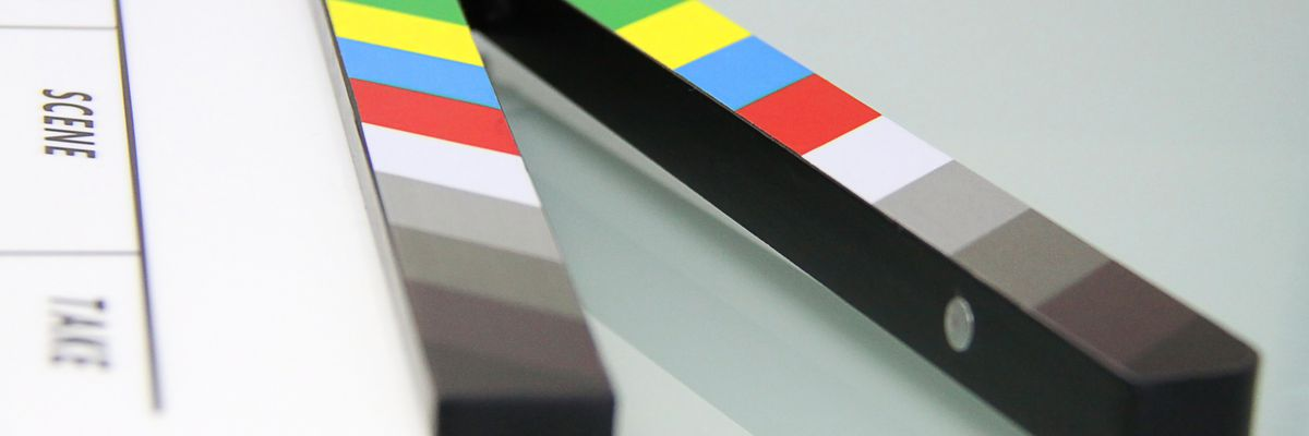 LPB seeks independent short film submissions from LA filmmakers