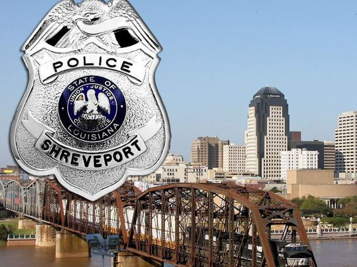 Shreveport mayor to announce police chief appointee