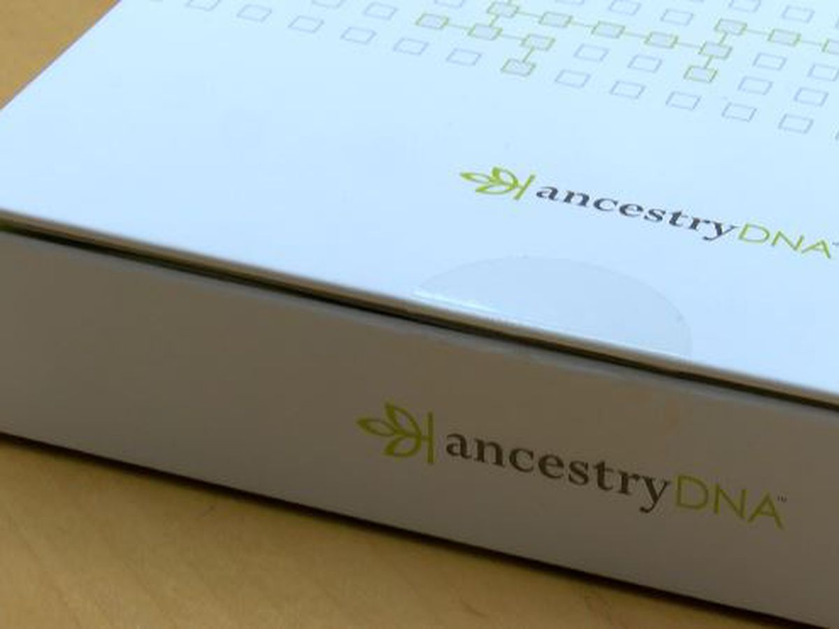 Where is your DNA going? The pros and cons of purchasing DNA kits