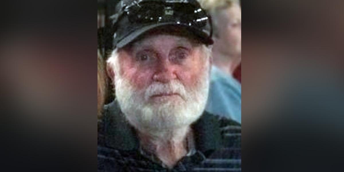Caddo Coroner names victim in fatal truck-train crash