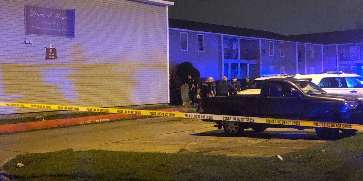 SPD identifies officer involved in Cedar Grove shooting incident