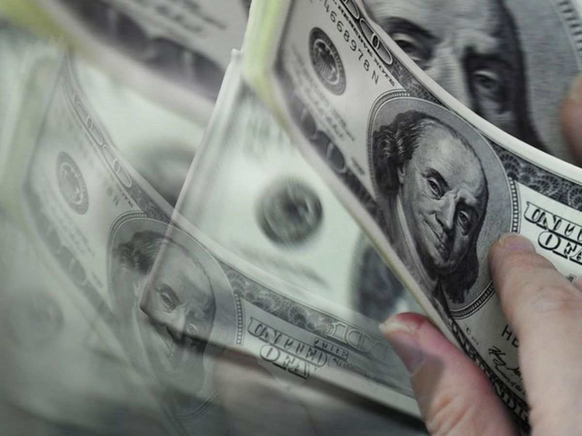 AG's Office announces more than 50 arrests connected to Paycheck Protection Program fraud