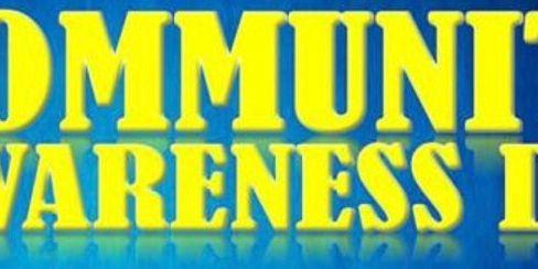 Bossier City churches hosting community awareness day Saturday